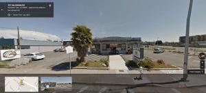 391 San Antonio Rd   Google Maps